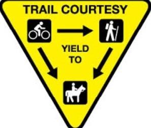 trail-etiquette1