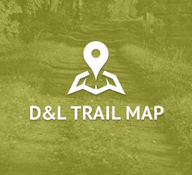 dnl-map