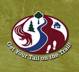 cta-trail-logo