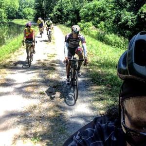 Lincoln-Steward-bike-ride-on-D&L-Trail