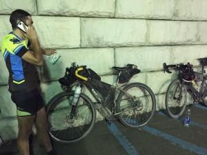 Jim-Thorpe-Lincoln-Bike-Ride-D&L-Trail