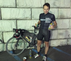 Jim-Thorpe-Bike-Ride-Lincoln-D&L-Trail