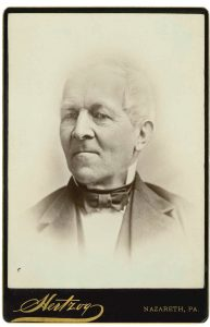 james-henry
