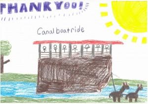 canal_boat_field_trip