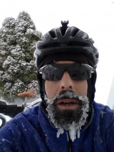 icebeard