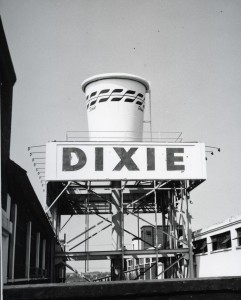national-canal-museum-dixie-cup-exhibit