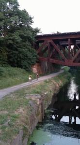 Easton-Bike-Trail-D&L-Lincoln-Ride