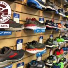 Aardvark Sports Shop - Bethlehem